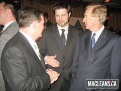 Jim Flaherty Stephen Taylor Preston Manning.jpg