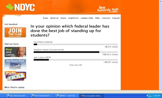 NDP-poll-early.jpg