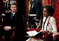 Stephen-Harper-throne-speech.jpg
