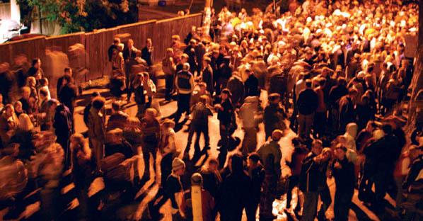 aberdeen-street-party-homecoming-queens.jpg