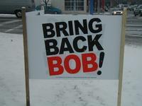 bob-speller-sign-2.jpg