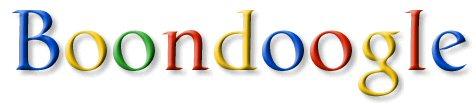 boondoogle-logo.jpg