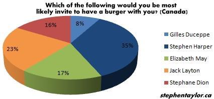 burger-national.jpg