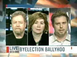 byelections-panel.jpg