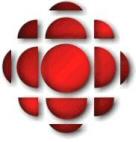 cbc-logo.jpg