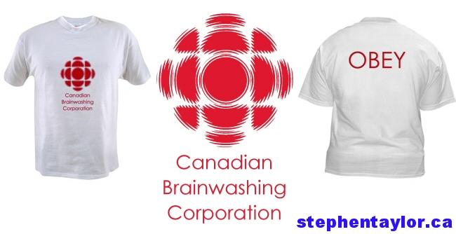 cbc-shirt.jpg