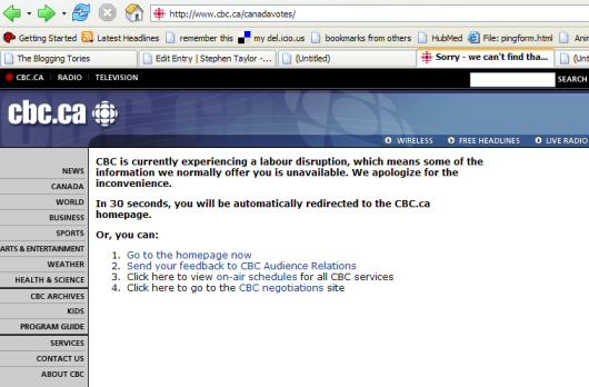cbc-silly.jpg