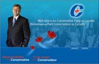 conservativefront.jpg