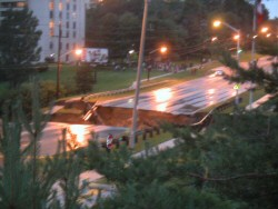 finch-ave-tornado1-thumb.jpg