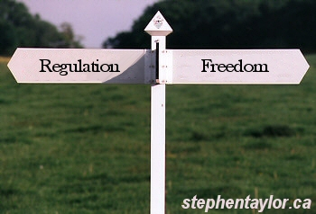 freedom-crossroads.jpg