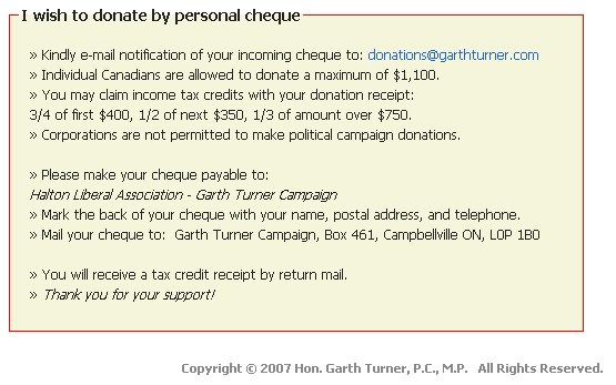 garth-donations-2.jpg