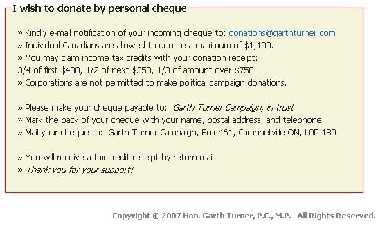 garth-donations.jpg