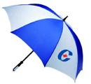 golf umbrella.jpg