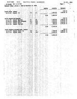 goodale-fax-4.jpg