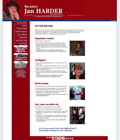harder-website.jpg