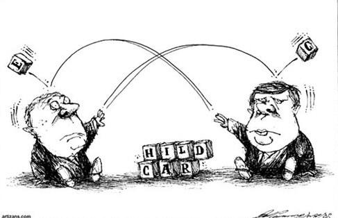 harper-cartoon.jpg