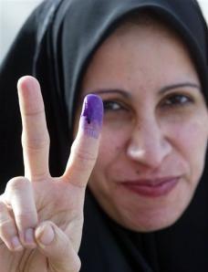 iraqi victory.jpg