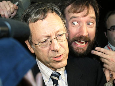 irwin-cotler-tom-green.jpg