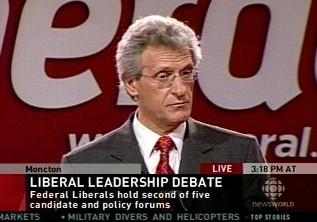 lib-debate-cbcnw.jpg