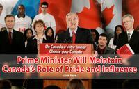 liberal-canada-corps.jpg
