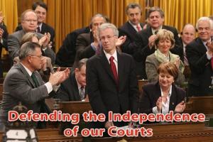 liberal-courts-head.jpg