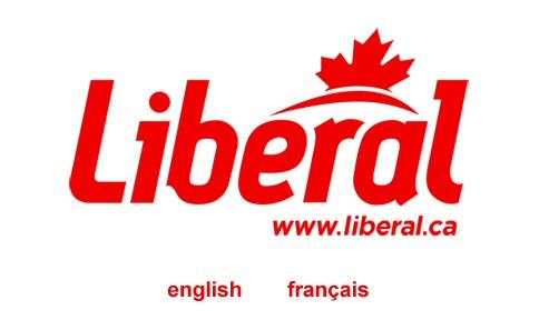 liberal-new-logo.jpg
