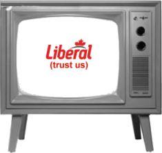 liberaltv.jpg
