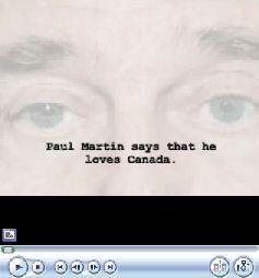 martin-video.jpg