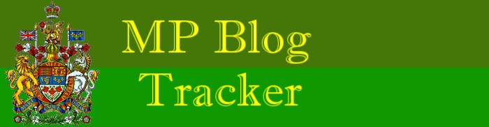 mp-blog-tracker-header.jpg