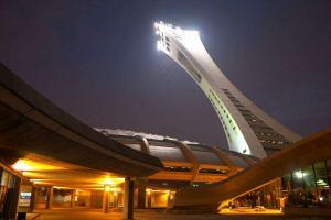 olympic-stadium-montreal.jpg