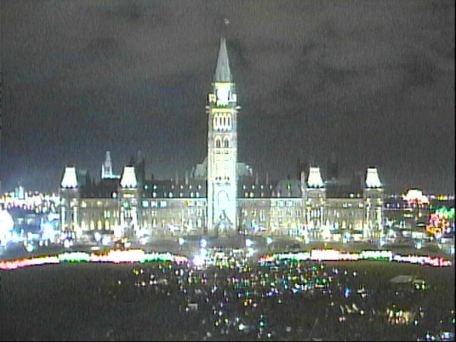 parliament-hill-protest.jpg