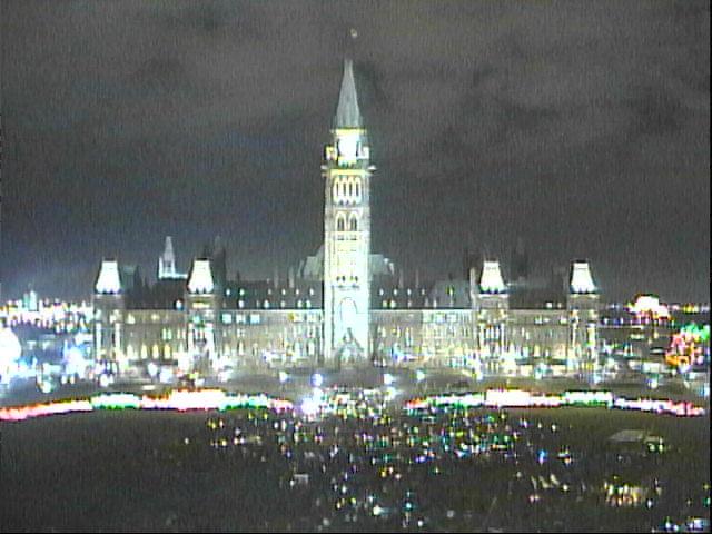 parliament-hill-protest.jpg