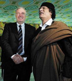 paul-martin-muammar-gaddafi.jpg
