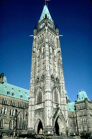 peace-tower-parliament-ottawa-canada.jpg