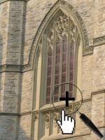 peace-tower-window-thumb.jpg