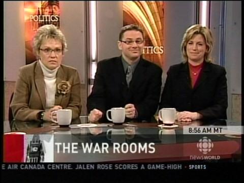 politics-am-16jan2006.jpg