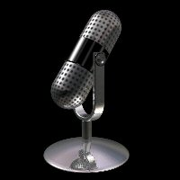 radio-mic.jpg