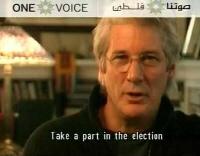 richard-gere-election.jpg
