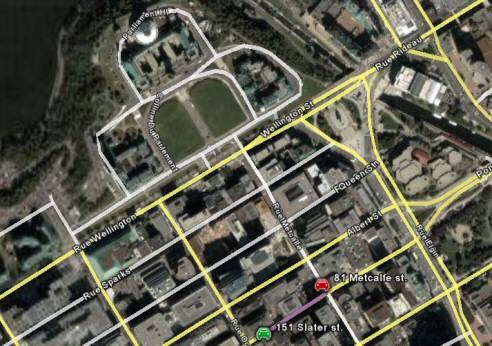 satellite-ottawa-warrooms.jpg