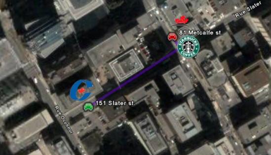 satellite-warrooms-closeup.jpg