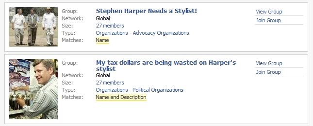 stephen-harper-facebook-stylist.jpg
