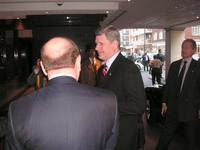stephen-harper-london.JPG
