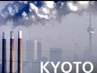 top-kyoto.jpg