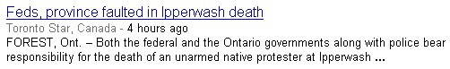 torstar-ipperwash-headline.jpg