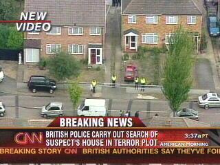 uk-terror-home.jpg