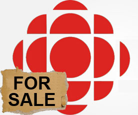 CBC Opt Out Campaign