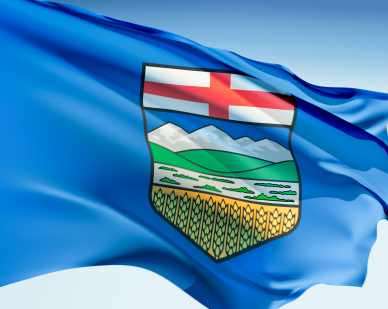 New Poll: Wildrose up by 17 points