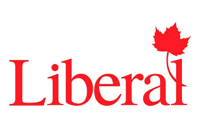 Early details about the Liberal leadership race