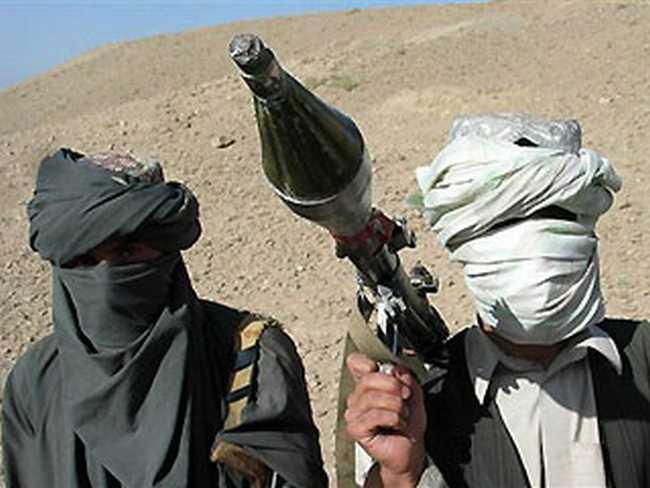 Prime Minister's Office condemns rap video that glorifies Taliban terrorists