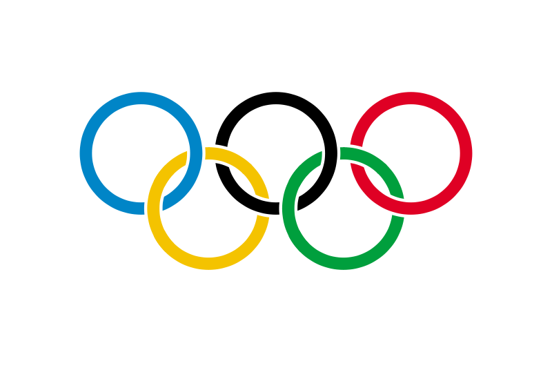 Canadian and American Olympic broadcasts lash out against the IOC